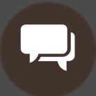행사 온라인 방청 및 토론참여