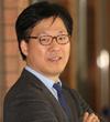 박경민 교수