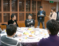 2013 대한민국 MBA 경영사례 분석대회