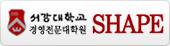 서강대학교 경영전문대학원