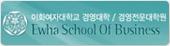 이화여자대학교 경영전문대학원