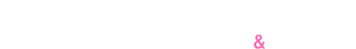 7th 2020 Seoul Future Forum. PANDENOMICS : CHANGE & CHANGE