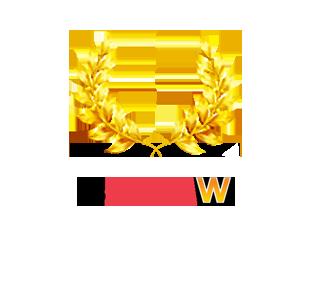 MTN생방송(2)