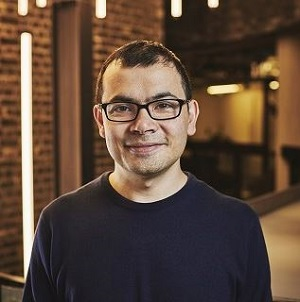 데미스 하사비스 딥마인드 CEO