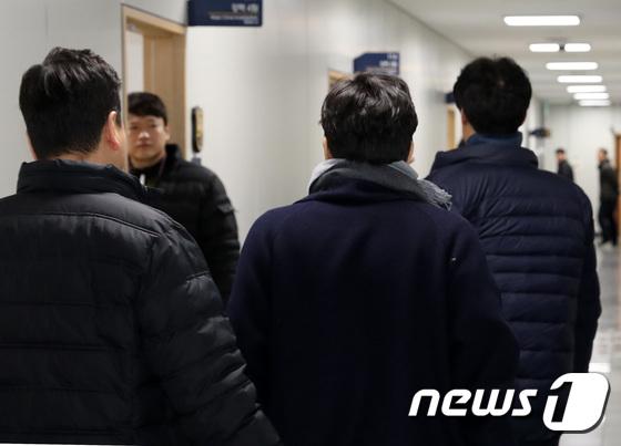 버닝썬 동영상 Vip: 버닝썬 성관계 추정 동영상 유포, 경찰 내사 착수 '사실 관계