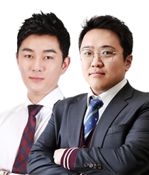 권경훈,강민