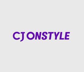 CJONSTYLE