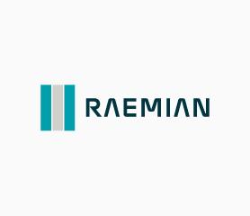 RAEMIAN