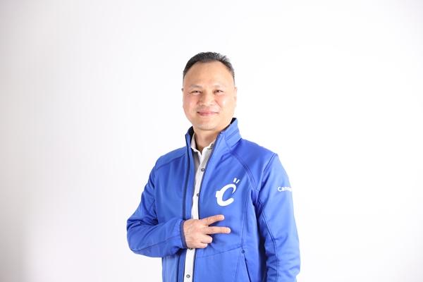 CEO&CEO리포트